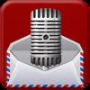 Audiopad by Golfbravo.net
